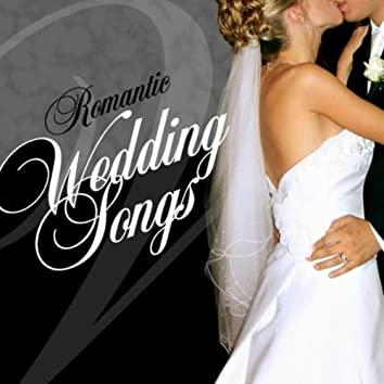 Romantic Wedding Songs