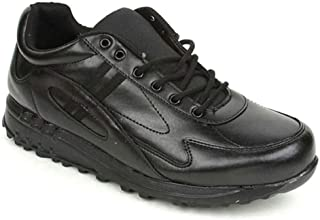 Force 10 (from Liberty) Boy's Formal Shoes