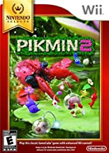Best pikmin 2 price Reviews