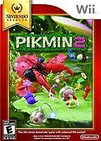 Pikmin 2 (Nintendo Selects)