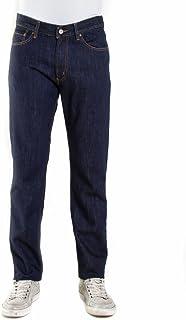 Carrera Jeans - Jeans per Uomo, Look Denim IT 54