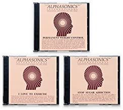 alphasonics international