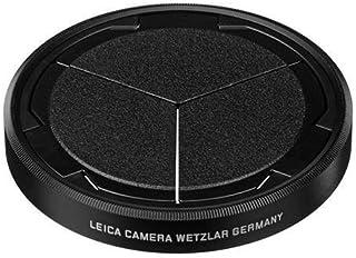 Leica 18548 D-Lux (Typ 109) Auto Lens Cap (Black)
