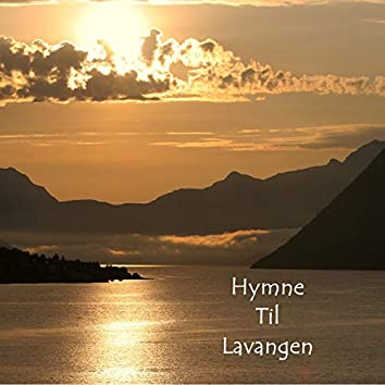 Hymne Til Lavangen