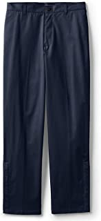 mens school uniform pants