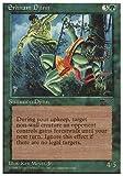 Magic The Gathering - Erhnam Djinn - Chronicles