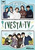 IVESTA TV[DVD]