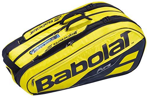 Babolat RHX9 Pure Aero Gr. 9 Fb. Gelb/Schwarz Art. 167207