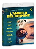 L'Angelo Del Crimine  ( Blu Ray)