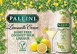 Zoom IMG-1 pallini limoncello 35 cl crema