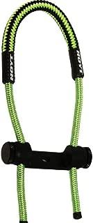 Hoyt Pro Hunter Deluxe Wrist Sling Green/Black