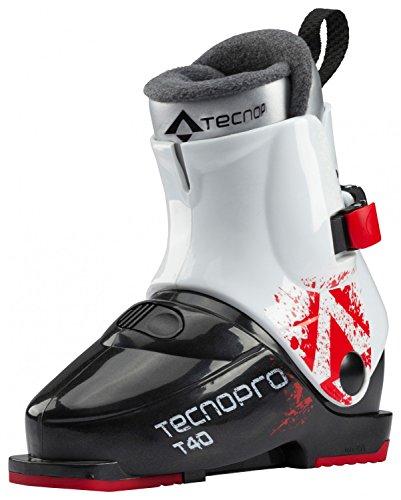 TECNOPRO Ski-Stiefel T40 Art.226530 Fb.900 Gr.24.5