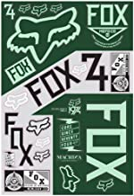 Best fox dirt bike graphic kits Reviews