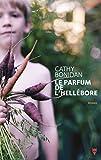 Le Parfum de l'hellébore (Fiction)