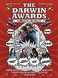 Darwin Awards, muertes de risa
