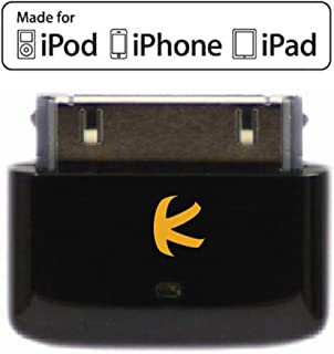 Best ipod nano controls Reviews