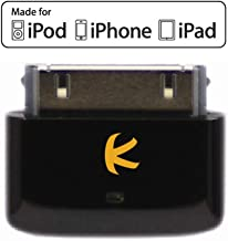 Best ipod touch bluetooth pin Reviews