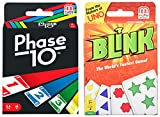 Amazon Card Games