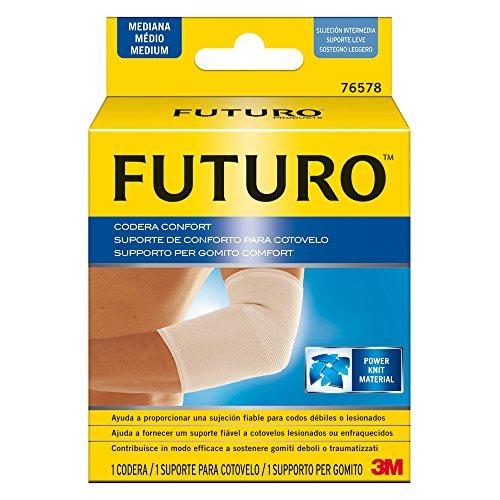Futuro Comfort Lift - Codera, talla M