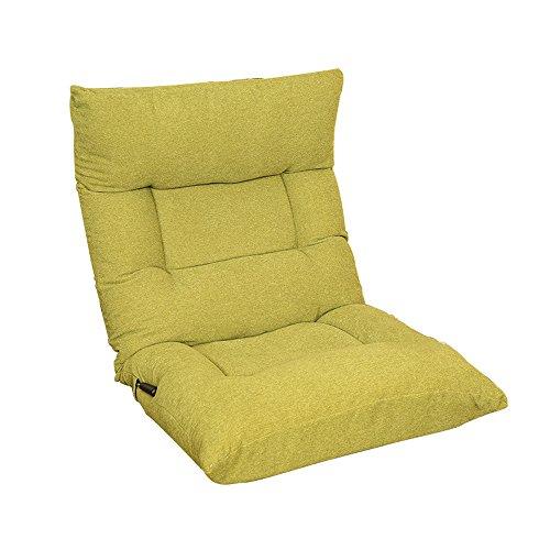 MYS-Sofas C-K-P Canapé Paresseux, lit Simple Chaise paresseuse, Chaise à Baie vitrée, canapé arrière Paresseux, Chambre Pliable, Chaise Dormant (Color : 2#)