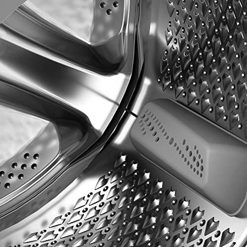 Beko WYA 81643 LE Waschmaschine