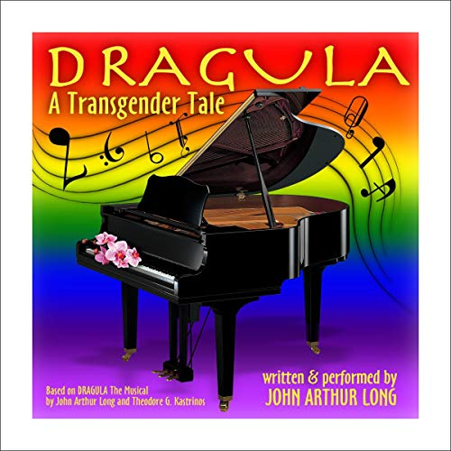Dragula  By  cover art