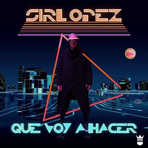 SIRLOPEZ