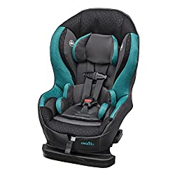 best inexpensive convertible car seats 2016 under 1500 advice product. Black Bedroom Furniture Sets. Home Design Ideas
