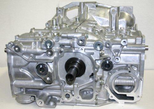 Subaru 10103AB330 Short Block Engine