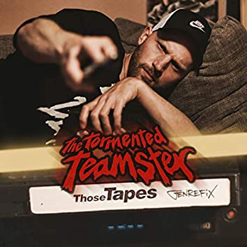 Those Tapes