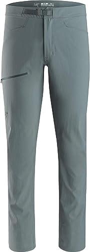 Arc'teryx Sigma SL Pant Men's Pantalon Homme