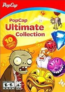 Best popcap pc games Reviews