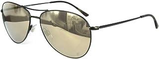 Ralph Lauren - POLO Gafas de Sol Mod. 3084 92575A (58 mm) Verde
