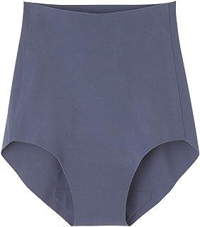 [グンゼ] ショーツ キレイラボ・完全無縫製・綿混 KL2070 レディース