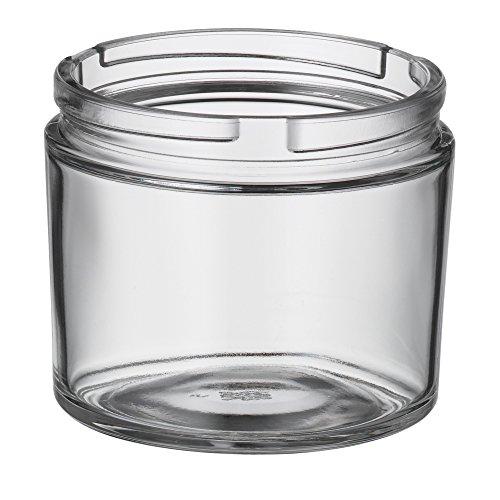WMF Ersatzglas Farm Glas spülmaschinengeeignet