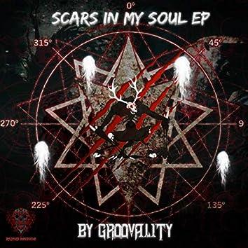 Scars in My Soul
