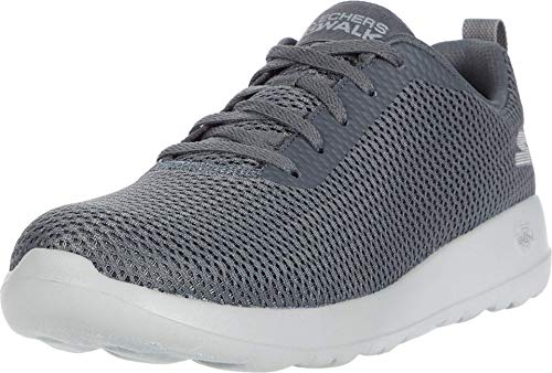 Skechers Performance Men's Go Walk Max-54601 Sneaker,charcoal,9 M US