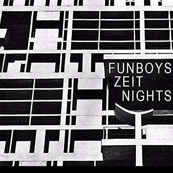 Zeit Nights