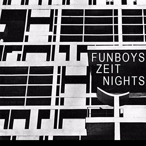 Funboys