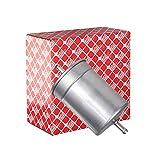 Febi-Bilstein 24073 Filtro combustible