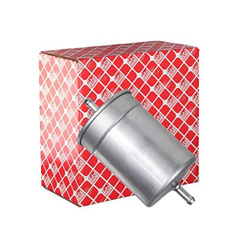 febi bilstein 24073 Kraftstofffilter , 1 Stück