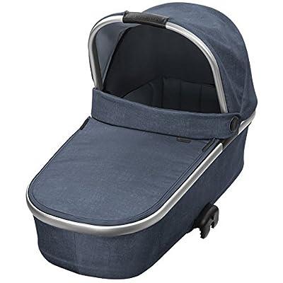 Portabebés Oria de Bébé Confort