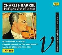 Vol. 13-Collector's Classics