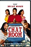 Chat Room by Lions Gate