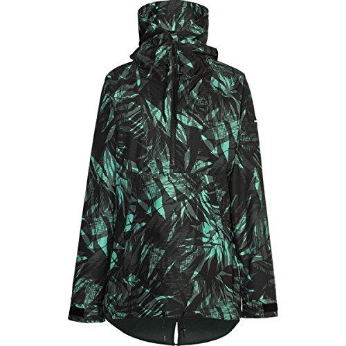 ARMADA Damen Snowboard Jacke Saint Pullover Anorak Jacket
