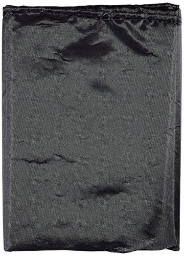 Beo 980951 - Cubierta para barbacoas, Negro