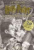 Harry Potter e la camera dei segreti. Nuova ediz. (Vol. 2)