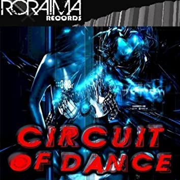 Circuit Of Dance