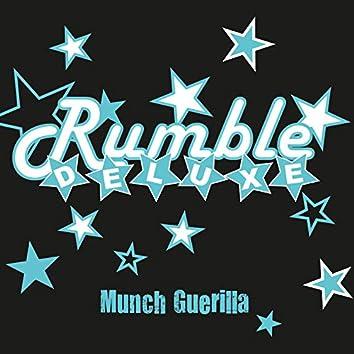 Munch Guerilla