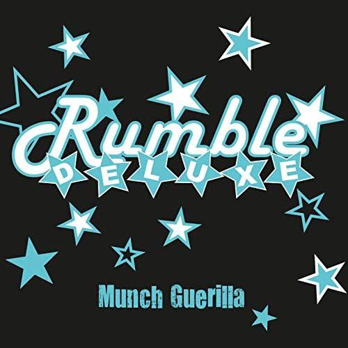 Rumble Deluxe